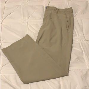 FootJoy Golf pants